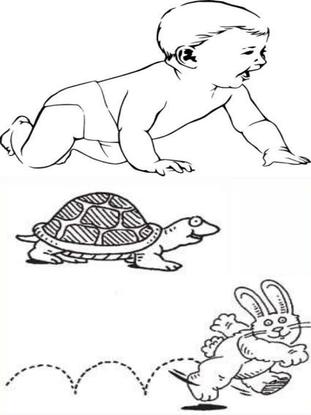 v coloring pages for kids - photo #26