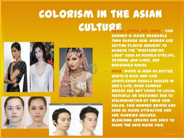 Colorism powerpoint [autosaved]