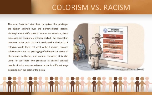 socioeconomic status and segregation Race, socioeconomic status, and health  residential segregation has restricted african-  es has led to remarkable stability in racial economic inequality and in.