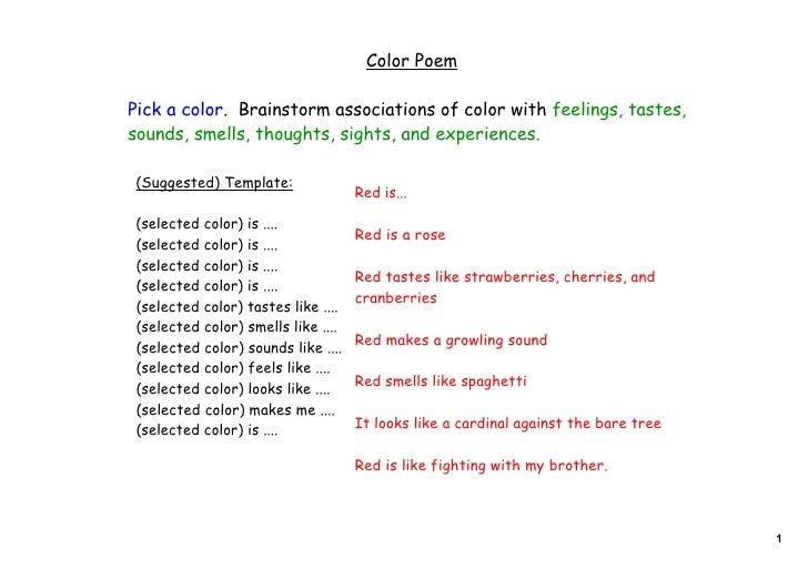 color-poem-1-728.jpg?cb=1336028309