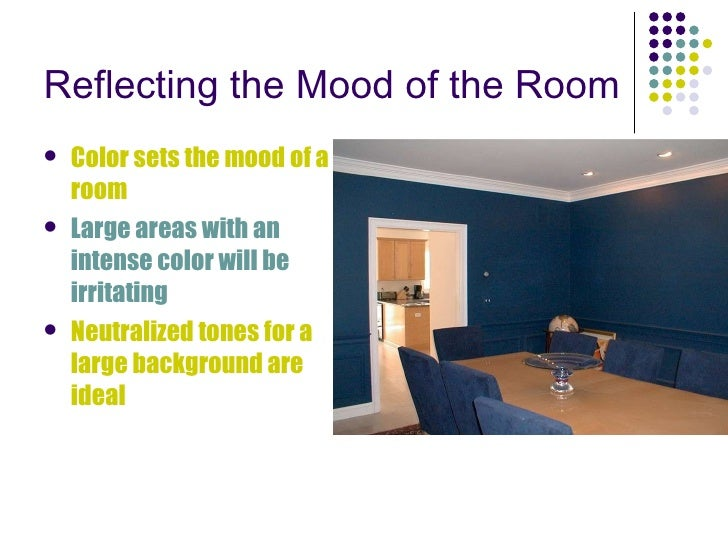 Room Color And Mood. Trendy Bedroom Color Ideas Paint Schemes And Palette Mood Board Trees With ...