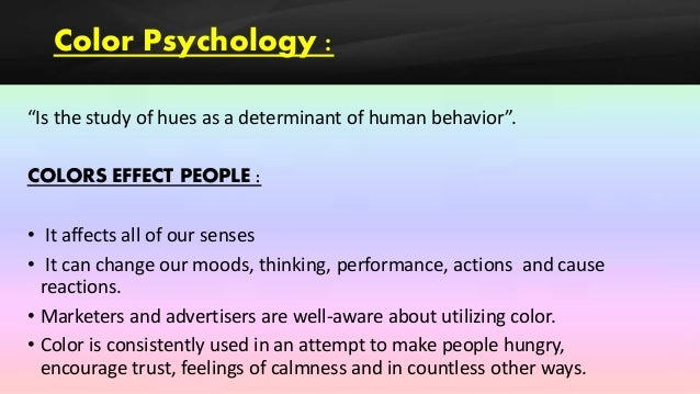 an overview of the psychological human behavior For rogers the focus of psychology is not behavior , the humanism views human beings as fundamentally different humanistic approach summary key.