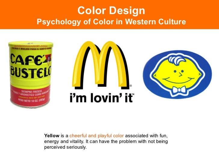 Color psychology - Light blue color psychology ...