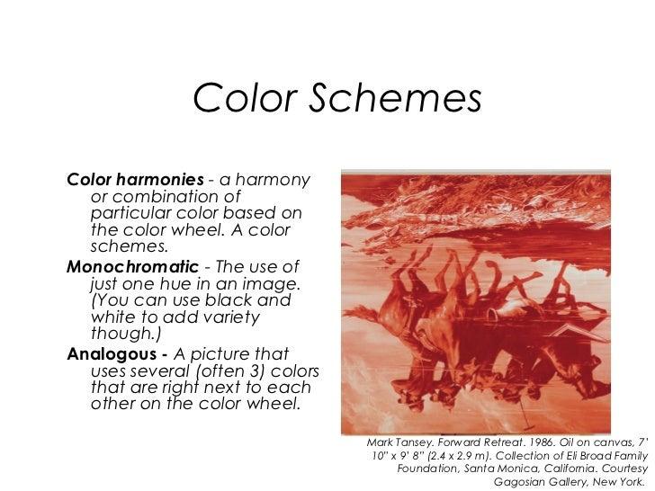 Color Review Johannes Itten