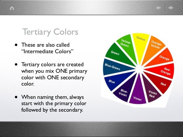 color schemes ppt, Powerpoint templates
