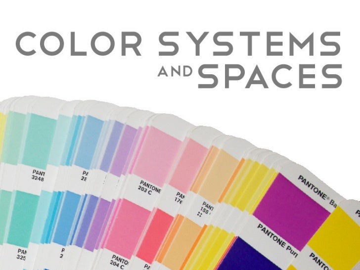 Color Design          Color Use in Organizational Systems                  Image Source: www.bottomlinedesignawards.com/ta...