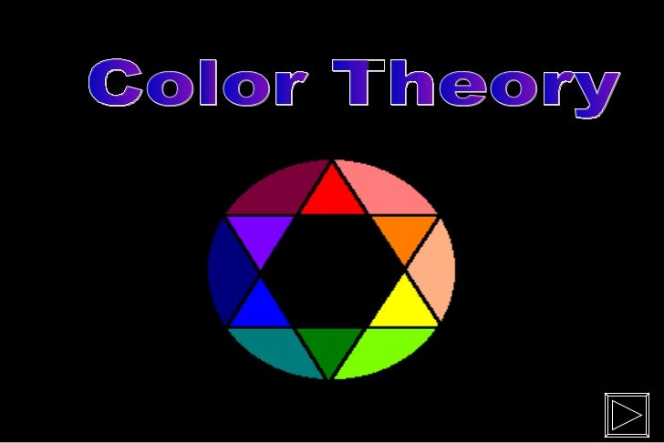 Color theory 1 728gcb1217337523 fandeluxe Image collections