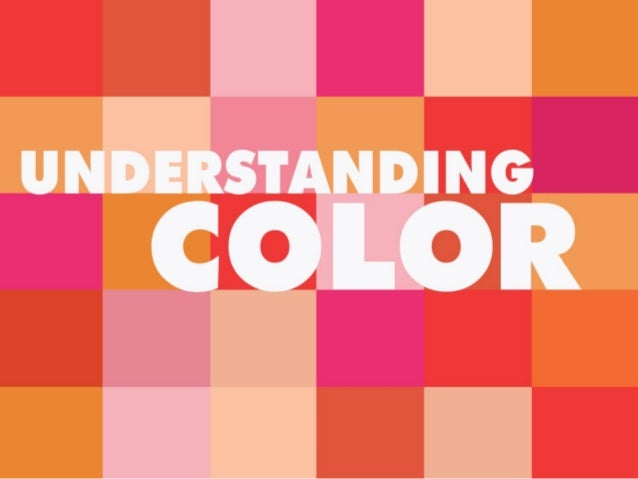 HueHue: Any single color in the spectrum (red, yellow, blue, etc).