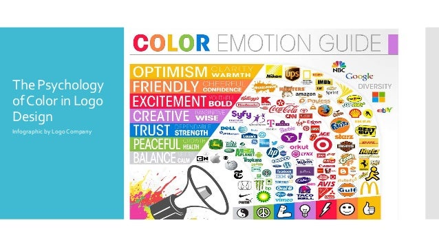 What Is Color Theory color theory