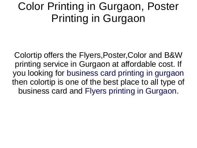 Color printing in gurgaon poster printing in gurgaon color printing in gurgaon poster printing in gurgaon colortip offers the flyersposter flyers poster color bwbusiness card reheart Images