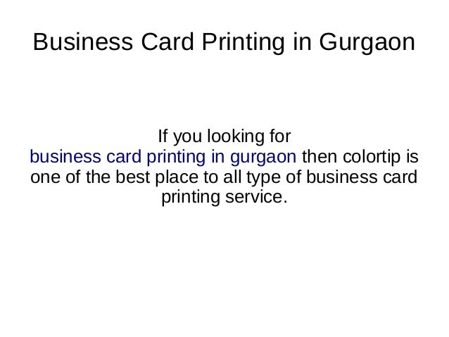 Flyers poster color bwbusiness card printing in gurgaon business card printing in gurgaon if you looking for business card printing in gurgaon then colortip reheart Images