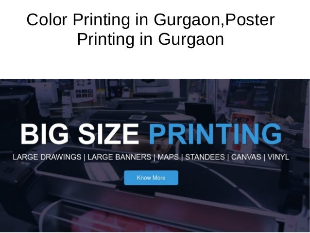Flyers poster color bwbusiness card printing in gurgaon color printing in gurgaonposter printing in gurgaon reheart Images