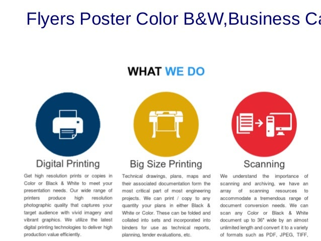 Flyers poster color bwbusiness card printing in gurgaon flyers poster color bwbusiness ca reheart Images