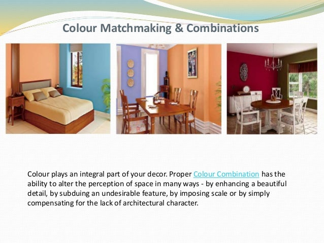 matchmaking colour dating a medicated bipolar man