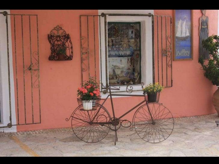 Colours from Greece. 5 (Nikos)