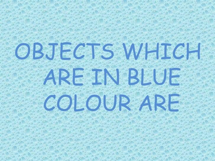 Colours nutan