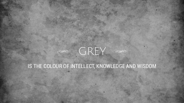 Colour Theory Understanding The Psychology Of Colours