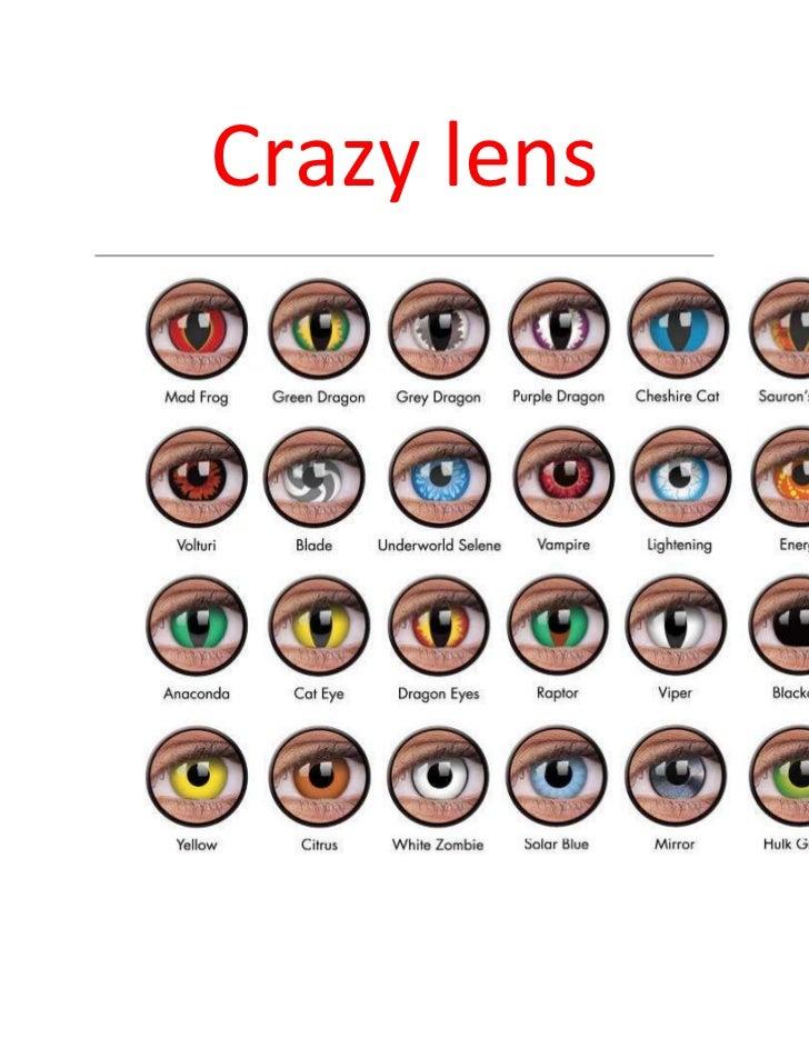 f2e9ac39b9 crazy lenses | Vampire Contact Lenses | Wild Eyes Contact Lenses |  Theatrical Contact Lenses | Red contact lenses | Novelty Contact Lenses |  Crazy colour ...