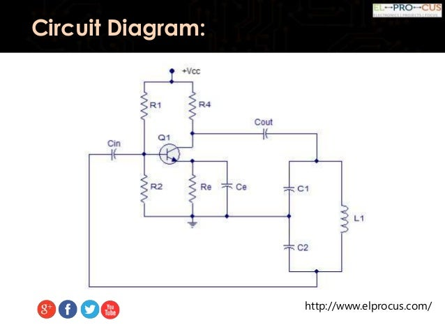 Rccoupled Fet Amplifier Circuit Diagram Tradeoficcom