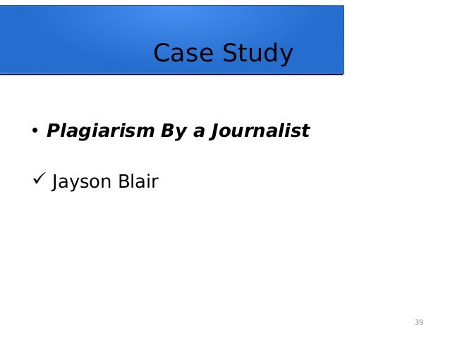 serial plagiarism Use originality detection program to make sure your paper is free of plagiarism use innovative plagiarism detection system during 31 days absolutely free.