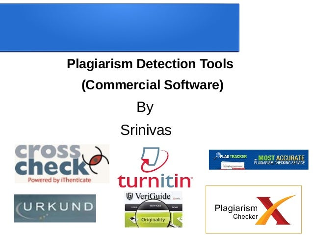 Plagiarism Checker Online Tools for Students & Bloggers