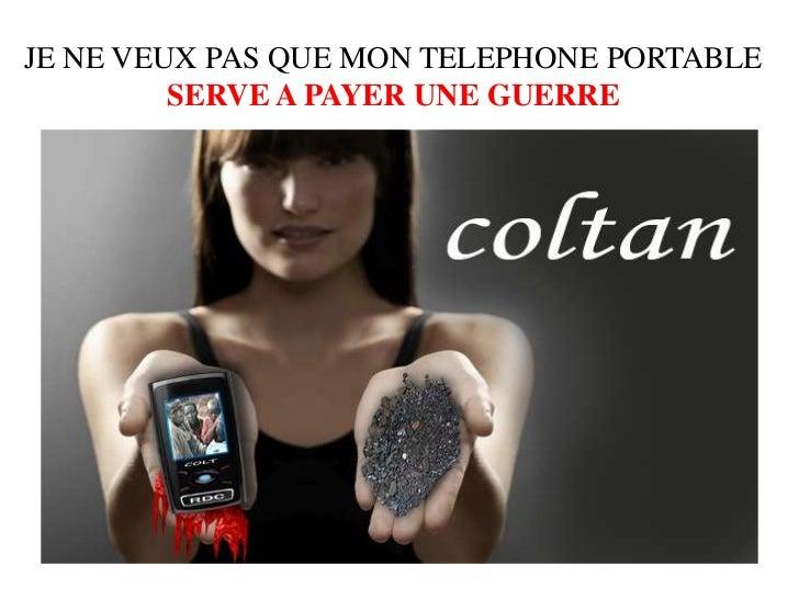 Coltan711