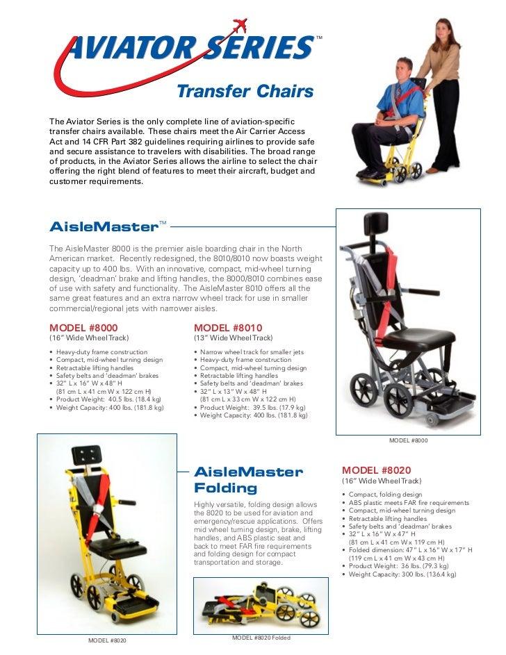 Brilliant Columbia Airplane Aisle Wheelchairs Unemploymentrelief Wooden Chair Designs For Living Room Unemploymentrelieforg