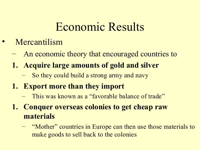 effects of the columbian exchange • what were the effects of the columbian exchange the columbian exchange perhaps the most profound result of the rise of global trade was the columbian.