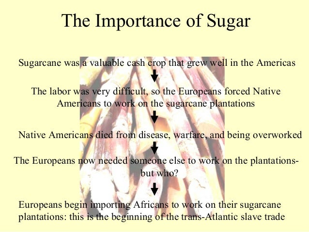 columbian exchange importance We will write a custom essay sample on the columbian exchange or any similar topic specifically for you do not wasteyour time hire writer the purpose of.