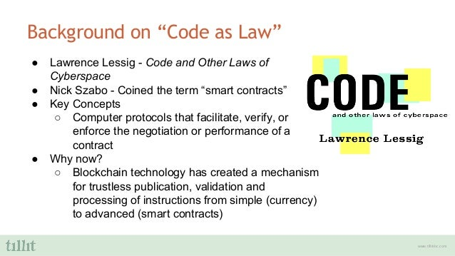 The economist explains bitcoin price