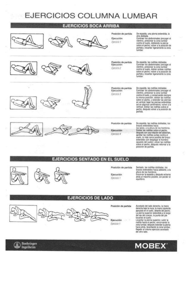 ejercicios para durar mas en la cama pdf
