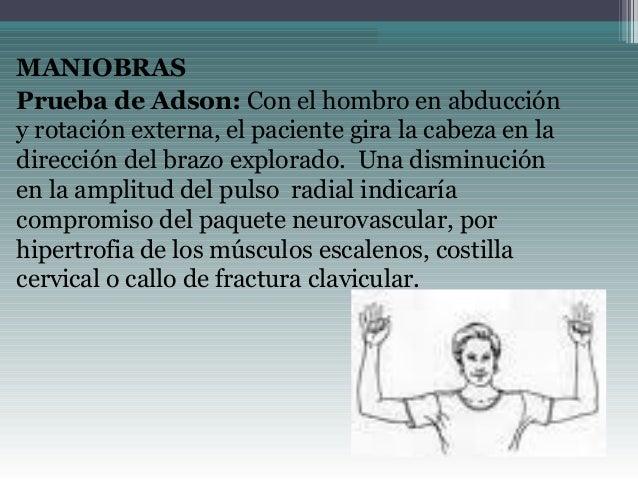 La osteocondrosis sheyno de los departamentos de pecho y lumbares de la columna vertebral