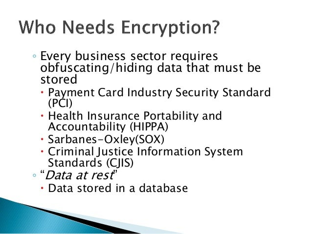 SQL Server Column Based Encryption