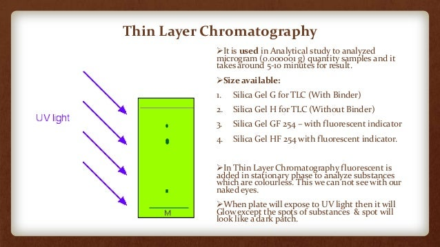 column and thin layer chromatography the 18 the separation of flavonoids by column and thin layer chromatography table ii-l approximate flavonoid composition of fractions obtained solvent fraction flavonoids.