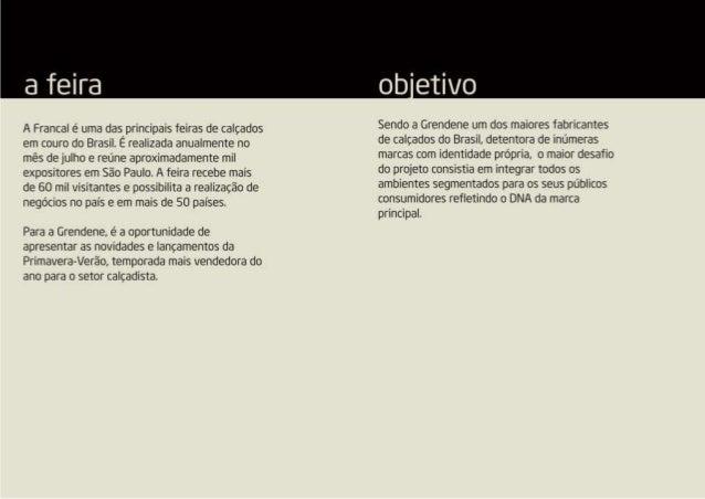 Colunistas 2013 - Divisão de Efêmeros