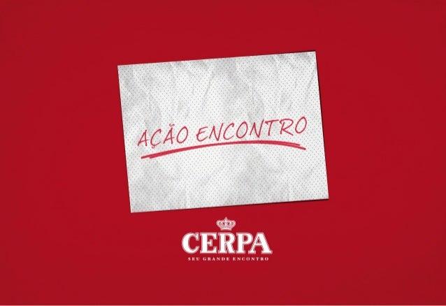 Cerpa - Encontro
