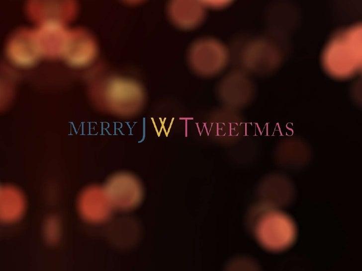 A. Quais eram osobjetivos do cliente?Todo ano, milhares de cartões de Natal são recebidos e nemnotados. Por isso, queríamo...