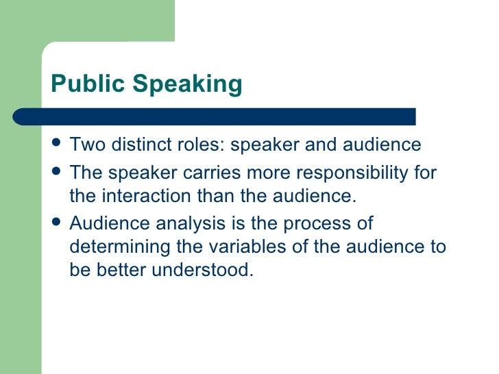 Mastering Public Speaking, 9th Edition