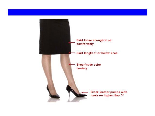 Shirtsweatercardiganblazer Sleeveless Blouse 19 Shorts Business Casual