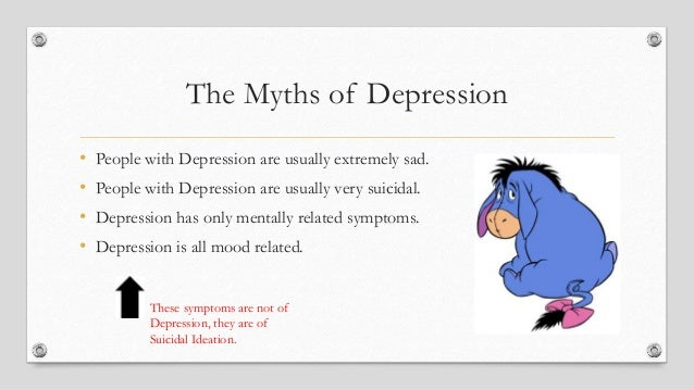 the myth of mental illness Has psychiatry got it that wrong or is thomas szazs deluded this question begs to be answered throughout the pages of the the myth of mental illness thomas szazs.