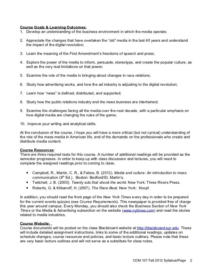 Health And Social Care Essays How To Get A  On The Sat Essay Sat Act Prep Online Guides  Essay On  Exercise Great Gatsby Essay Thesis also The Yellow Wallpaper Character Analysis Essay Essay On Exercise  Barcafontanacountryinncom Cause And Effect Essay Papers