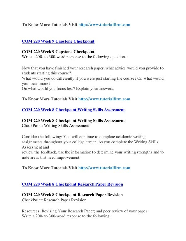 3. checkpoint research paper revision Cie igcse combined science past exam papers and marking schemes, the past papers are free to download for you to use as practice for your exams.