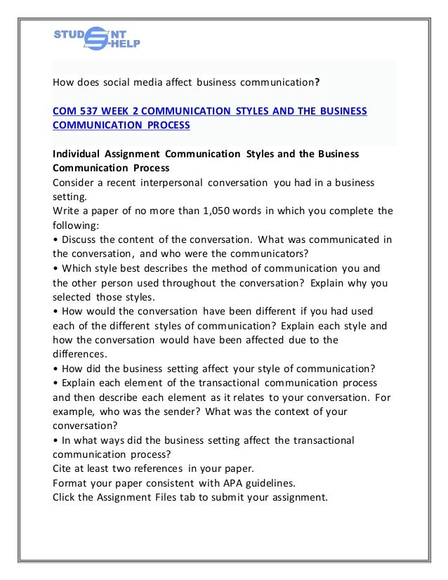 com 285 business communication final exam questions 285-41966-4 the access code gives you access to an ebook with highlighting and  final exam will be comprehensive, but with an emphasis on part 5 of the text tests are comprised of true/false and multiple choice questions all exams except for the final exam will open on thursday at 5:00 pm and will close the following monday at 11:00 pm.