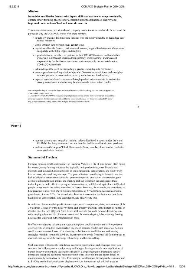 essay types sample task 2 writing