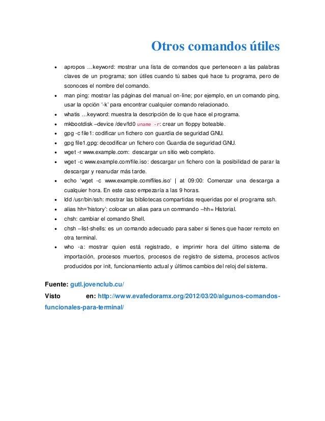 Fantástico Ejemplos De Reanudar Activos Adorno - Colección De ...