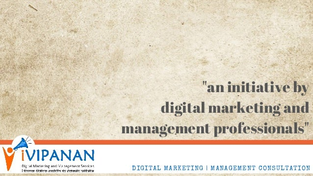 marketing management in nokia company An open content management platform for developers, editors and marketers   customer-facing company websites that promote a brand, products or services.