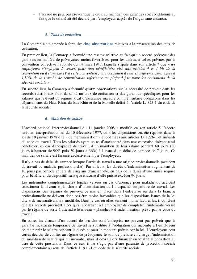 Comarep Rapport D Activite 2016