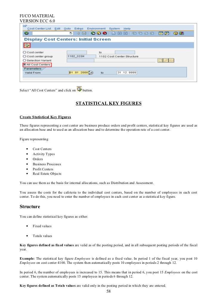 Example welder resume : MISTAKESREAD.GQ