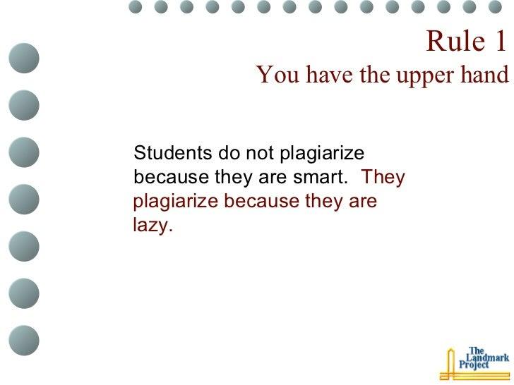 Www oppapers com essays