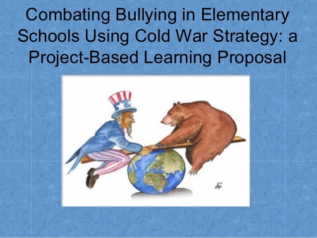 bullying in public schools Bullies get the message in collier county public schools  or  offensive environment or unreasonably interfere with the individual's school.